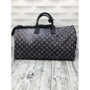 LOUIS VUITTON MONOGRAM KEEPALL