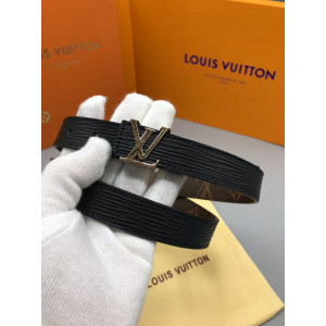 Ремень LOUIS VUITTON тонкий
