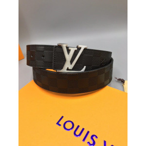 Ремень LOUIS VUITTON Infini