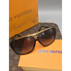 EVIDENCE Z0350W LOUIS VUITTON
