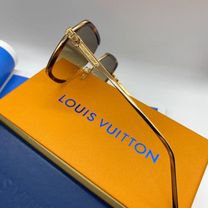 Очки Louis Vuitton