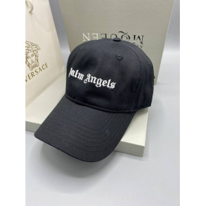 Palm Angels Бейсболка